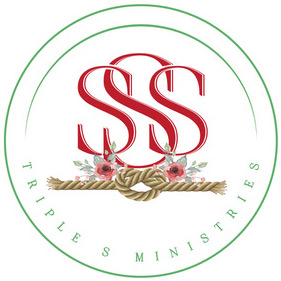 Triple S Ministries